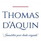 Agencia inmobiliaria Thomas D'Aquin Immobilier en Paris 6ème