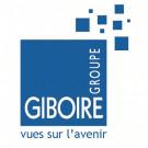 GIBOIRE ENTREPRISE ET COMMERCE