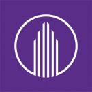 Agencia inmobiliaria LILA SALET IMMOBILIER en Paris 7ème