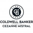 Immobilienagenturen Coldwell Banker Cézanne Mistral Global Luxury bis Aix-en-Provence
