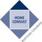 Immobilienagenturen Home Consult bis Zaventem