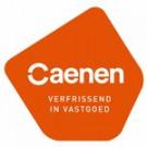 Immobilienagenturen Groep Caenen Oostende bis Oostende