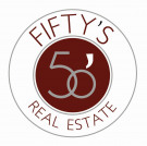 Agencia inmobiliaria FIFTY'S en Paris 8ème