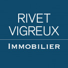 Real estate agency CABINET RIVET-VIGREUX in Toulouse