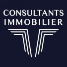 CONSULTANTS IMMOBILIER