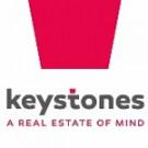 Real estate agency Keystones in Kraainem