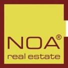 Agence immobilière NOA  real estate à Ixelles