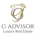 Agencia inmobiliaria G ADVISOR Luxury Living en Paris 8ème