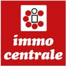 Real estate agency Immo centrale in Knokke-Heist