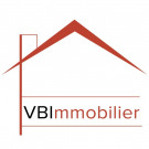 Real estate agency VALETTE BERTHELSEN IMMOBILIER in Montpellier