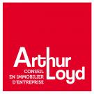 Arthur Loyd Bordeaux