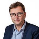 Agente comercial GUINOT VINCENT AGENT MANDATAIRE OPTIMHOME en Saint-Germain-en-Laye