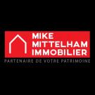 Agencia inmobiliaria MIKE MITTELHAM IMMOBILIER en Méré
