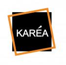KAREA