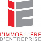 AGENCE IMMOBILIERE D ENTREPRISE
