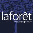 Agence immobilière LAFORÊT PRESTIGE à Paris 7ème
