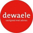Immokantoor Dewaele | vastgoed met advies Kortrijk in Kortrijk