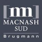 Agence immobilière MACNASH SUD à Ixelles