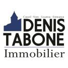 Real estate agency DENIS TABONE IMMOBILIER in Saint-Prix