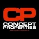 Agence immobilière Concept Properties à Watermael-Boitsfort