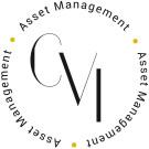 Conseil & Valorisation Immobilier Asset Management