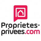 Agente comercial Proprietes-privees.com - Nathalie BARNAUD en Dinard