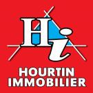 Agence immobilière Hourtin Immobilier à Hourtin