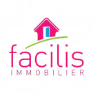 Real estate agent RENAUD NADINE Facilis Immobilier in Rochefort