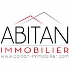 Agencia inmobiliaria ABITAN IMMOBILIER en Nice