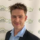 Real estate agent effiCity - Les Côtes-d'Arey - Jonathan Castel in Les Côtes-d'Arey