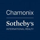 Agencia inmobiliaria CHAMONIX SOTHEBY S INTERNATIONAL REALTY en Chamonix-Mont-Blanc