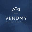 Agencia inmobiliaria VENDMY en Paris 16ème