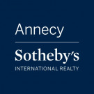 Real estate agency Annecy SOTHEBY'S Internationnal Realty in Annecy
