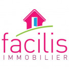 Vastgoedmakelaar HOTTINGER ERIC Facilis Immobilier in Vidauban