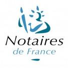 Real estate agency Me Rodolphe MORLION in Ribérac