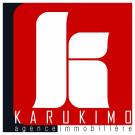 Agencia inmobiliaria Immobilière KARUKIMO en Baie-Mahault