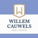 Real estate agency Willem Cauwels Real Estate in Knokke-Heist