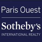 Real estate agency Paris Ouest Sotheby's IR - Paris 16ème in Paris 16ème