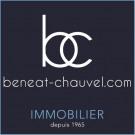 Agencia inmobiliaria CABINET BENEAT-CHAUVEL en Sarzeau
