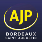 Real estate agency AJP IMMOBILIER BORDEAUX SAINT AUGUSTIN in Bordeaux