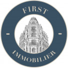 Agencia inmobiliaria FIRST IMMOBILIER en Paris 16ème