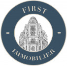 Real estate agency FIRST IMMOBILIER in Paris 16ème