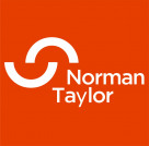 NORMAN TAYLOR