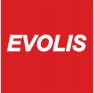 EVOLIS 34