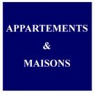 Agence immobilière APPARTEMENTS & MAISONS CHAVILLE à Chaville