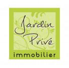 Agencia inmobiliaria Jardin Privé Immobilier en Saint-Jorioz