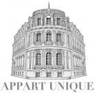 Agencia inmobiliaria APPART UNIQUE en Paris 16ème