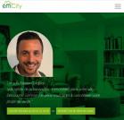 Agente comercial effiCity - Cannes - Fabien Gastaldi en Cannes