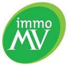 Real estate agency Immo MV in Knokke-Heist