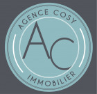 Real estate agency AGENCE COSY in Versailles